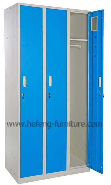 china armoires vestiaires armoire metalique armoires metal china steel locker metal locker. Black Bedroom Furniture Sets. Home Design Ideas