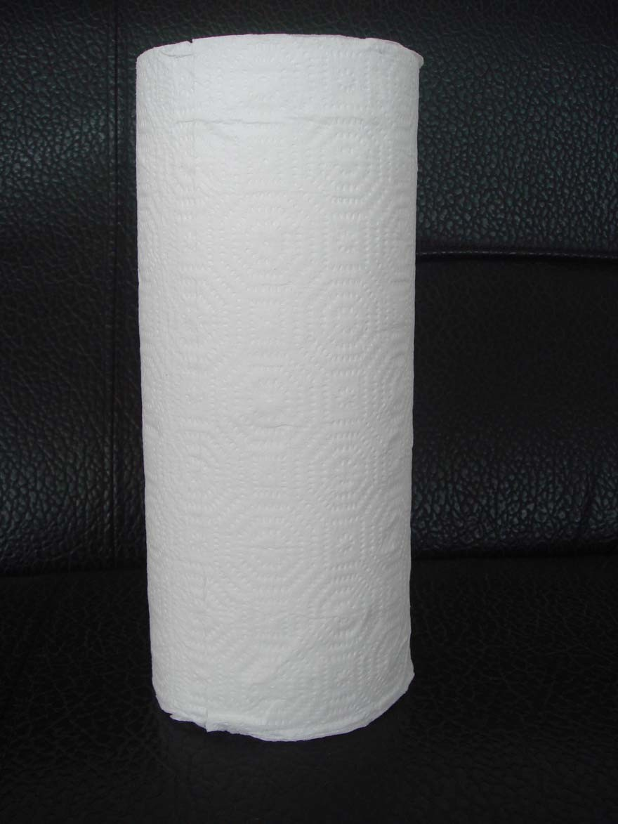 China Paper Hand Towel Roll Se 1034 China Hand Paper