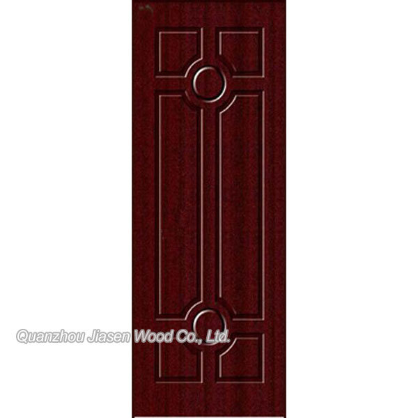 Wooden door gt wooden single door design wooden main door for Single main door designs