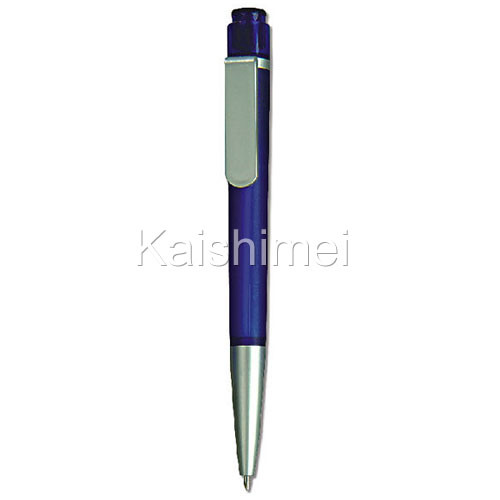Invisible Ink Pen with UV Light