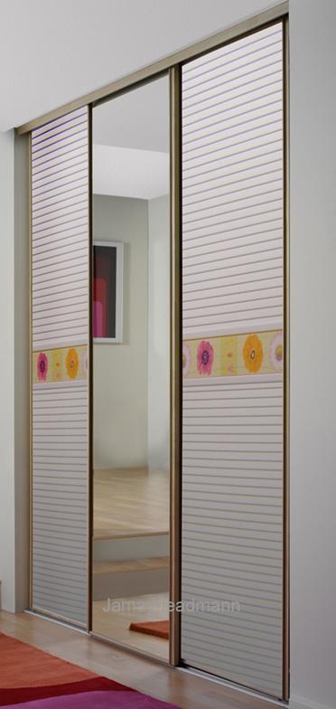 Porte Coulissante De Miroir Porte Coulissante De Miroir Fournis Par Jamay Enterprise Co