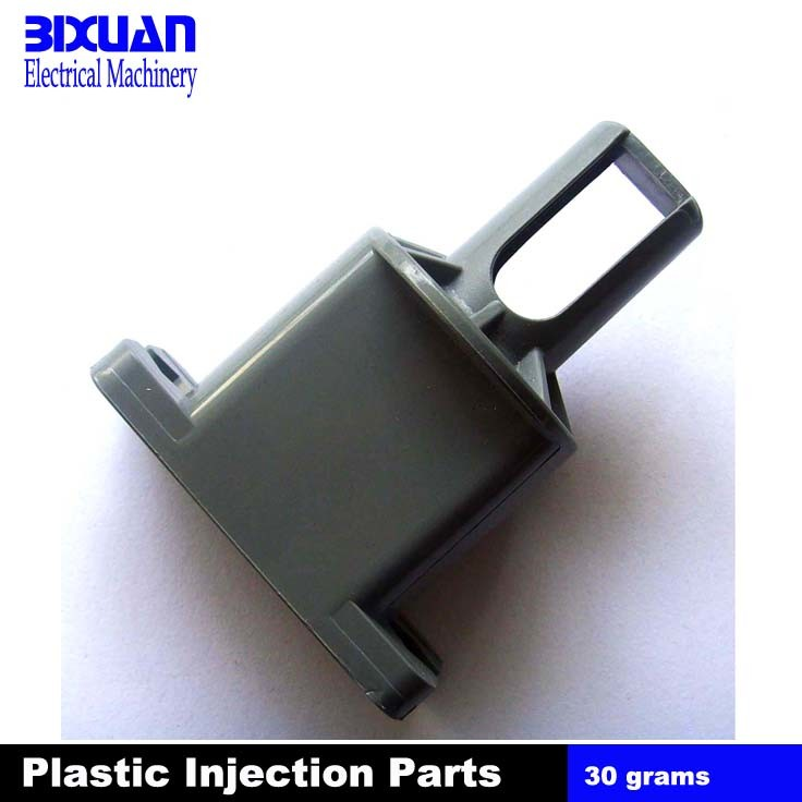 Plastic Part Injection Part Plastic Injection