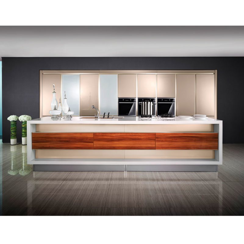 free cabinet design submited images