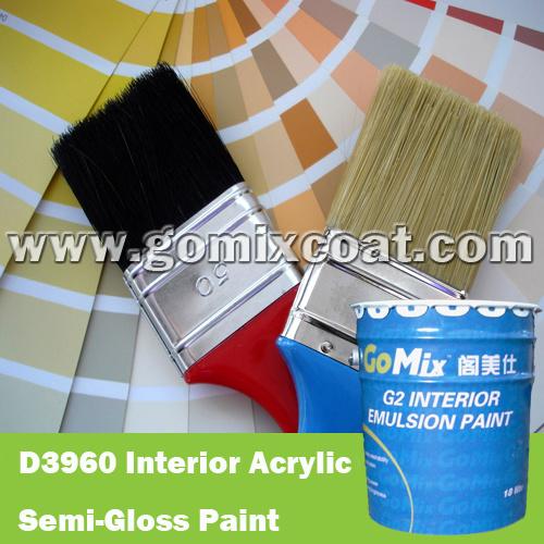 china interior semi gloss latex paint china paint latex. Black Bedroom Furniture Sets. Home Design Ideas