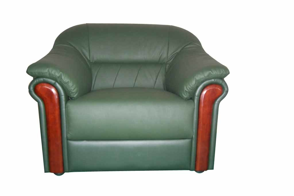 China Single Sofa MSS 0411 Sofa Chair