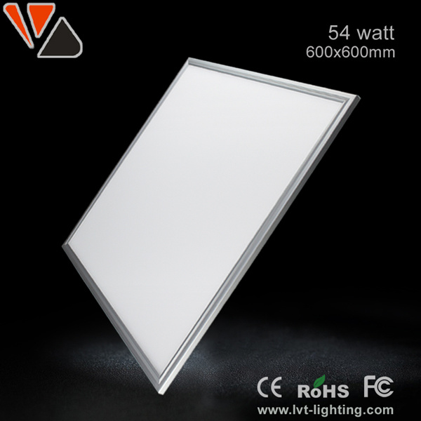 LED Panel Light LED Panel Lights Low Voltage Lighting Wall Panel LVT CPL606