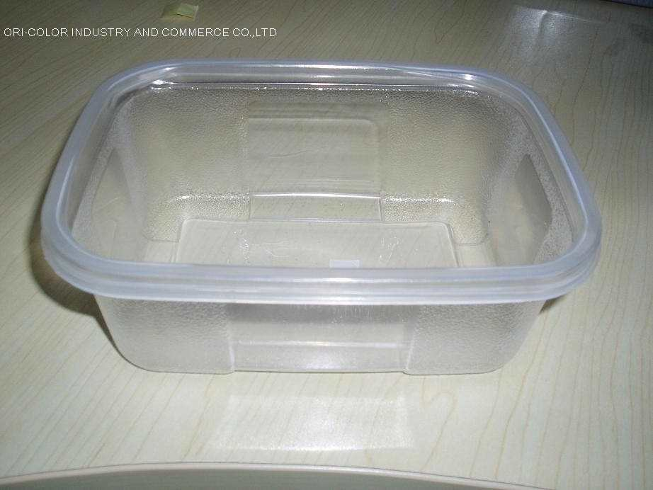 Microwave Food Container ~ Microwave food container china foodcontainer