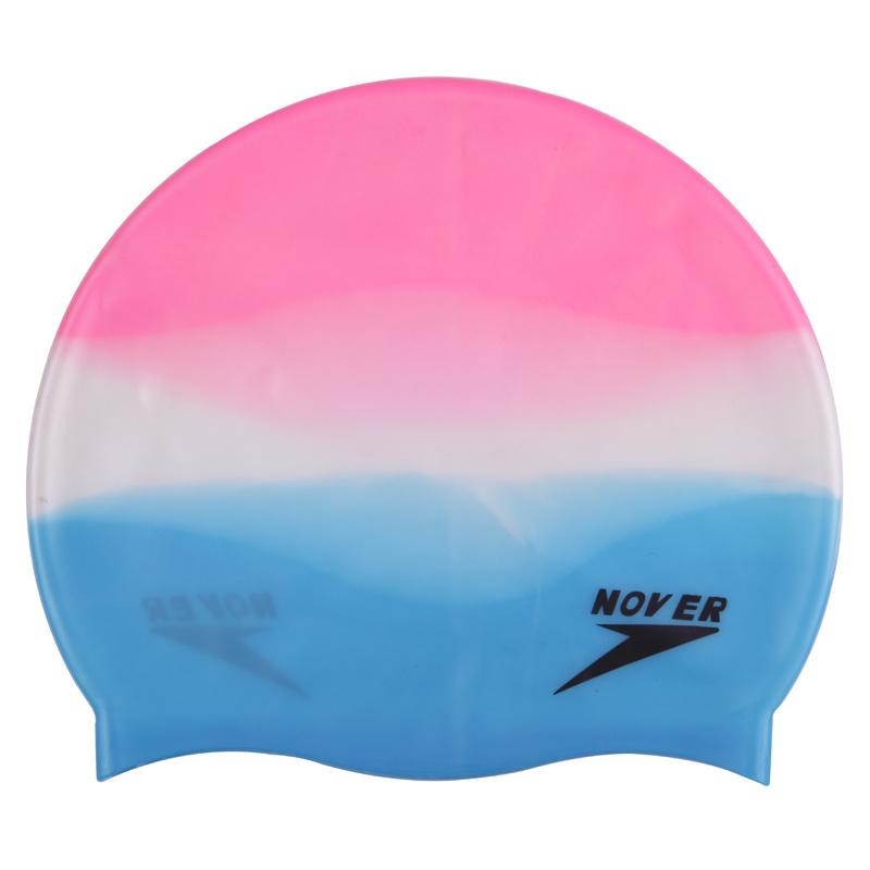 Swimming Cap China
