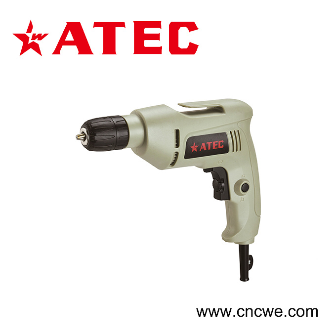 410W 410mm Automatic Chuck Electric Drill (AT7225)