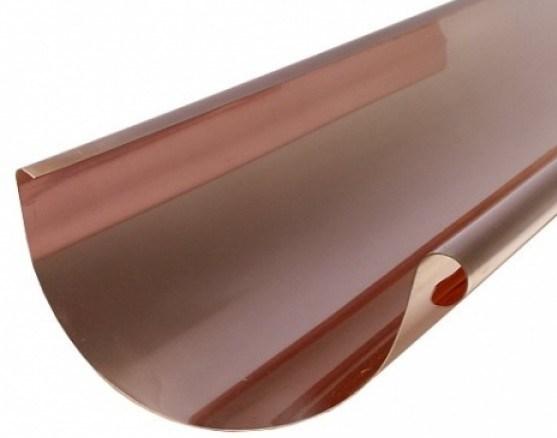 Copper Clad Steel Sheet or Strip