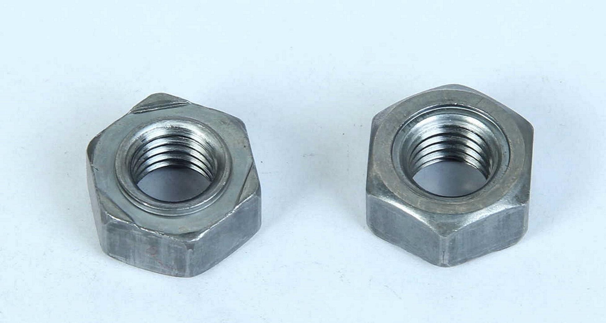 High Quality Hexagonal Weld Nut