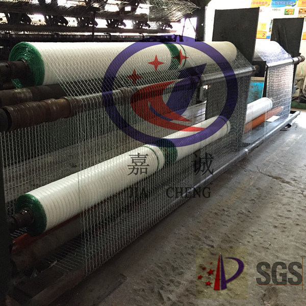 High Quality Baler Net Wrap