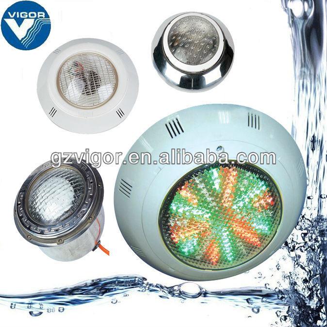 Swimming Pool Underwater Light /LED Pool Light