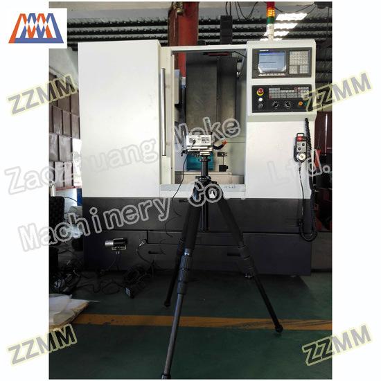 High Accuracy CNC Machinery Vmc400 Engraving Machine