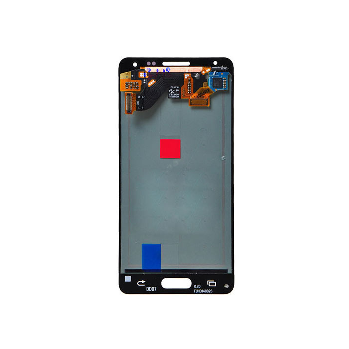Factory Sale Transparent LCD Screens for Samsung G850