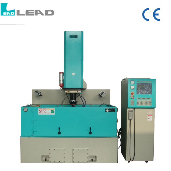 Creator CNC850 CNC EDM Mold Making Machine Tools