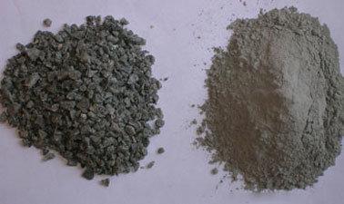 Ca-70 Refractory Cement, Calcium Aluminate Cement