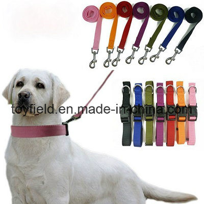 Dog Collar Lead Leash Harness Cat Supply Pet Product