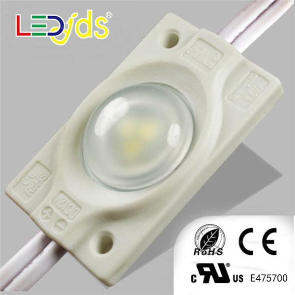 1PCS 3030 SMD LED Module LED Injection Module