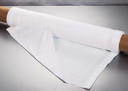 PTFE Porous Membrane/Film - H11/95%