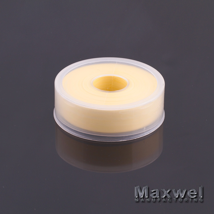 High Density PTFE Teflon Tape (12SS)