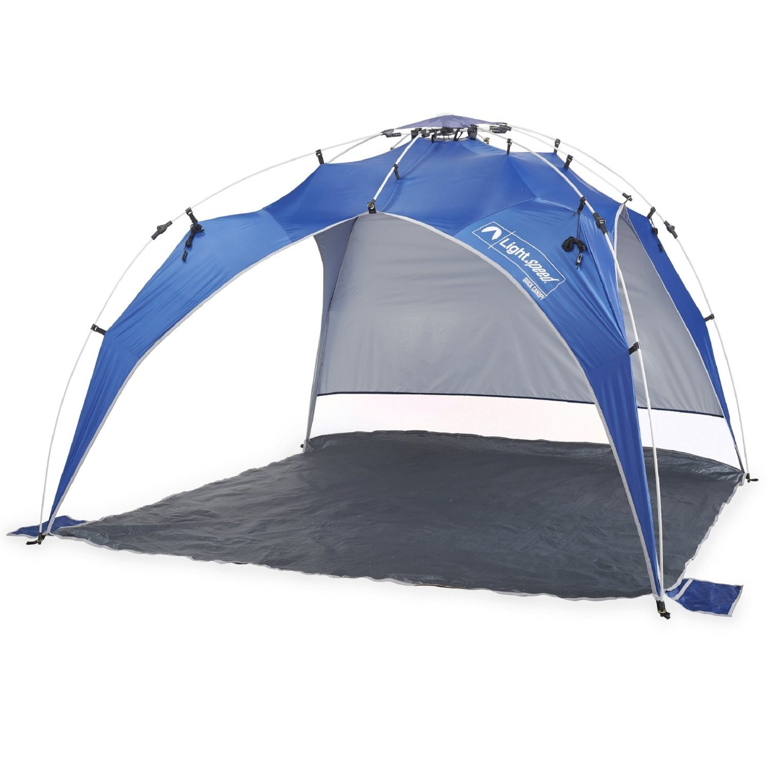 Light Weight Outdoors Quick Canopy Instant Pop up Shade Tent