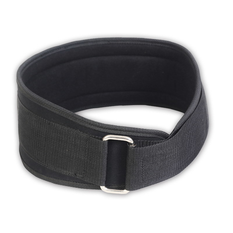 Fitness Powerlifting / Weight Lifting Belt