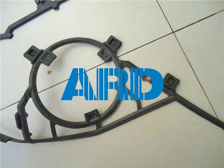 Sondex S47 S50 S61 Plate Heat Exchanger Gasket