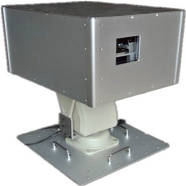 Green 8000MW Waterproof Laser Lighting; Moving Head Laser Lighting