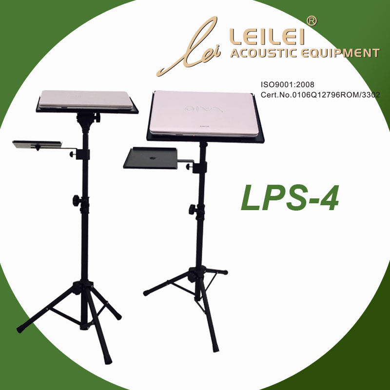 Notebook Computer Rack Stand Lps-4
