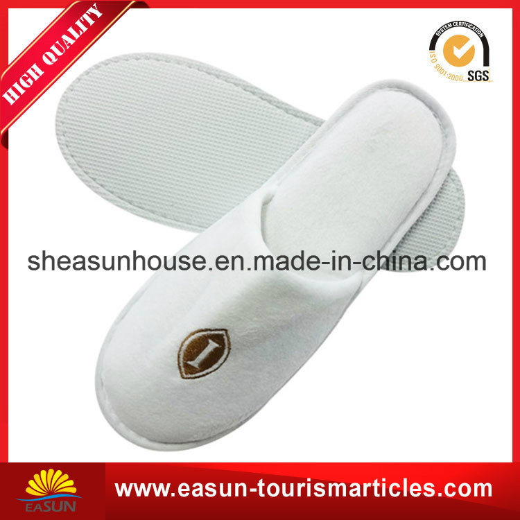 Quality Disposable Airline Slippers