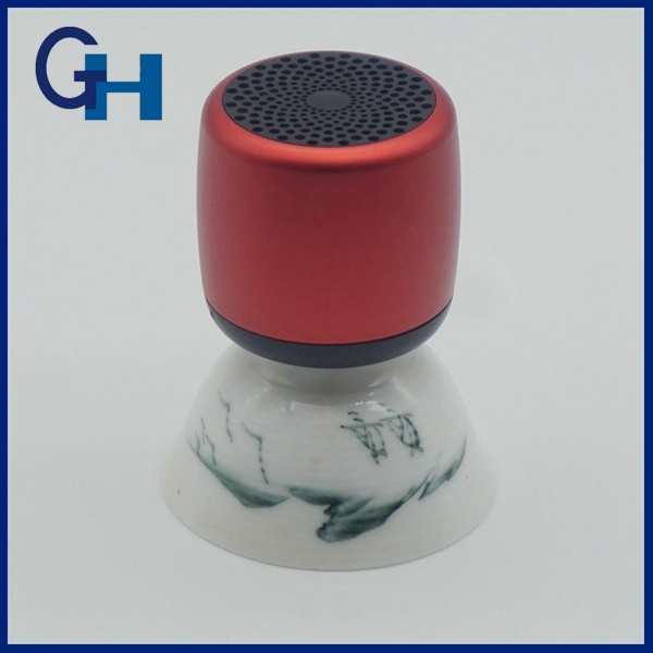 Hot Selling 2017 Amazon Top Bulk Buy From China Best Mini Portable Computer Speaker 2.1 Subwoofer