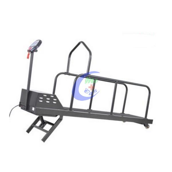 Mc-C400s (HOT SALES) Treadmill for Animal