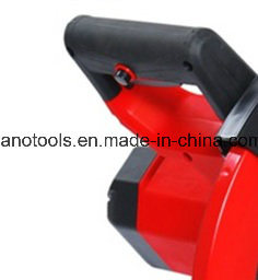 355mm Multi-Functional Cut off Machine
