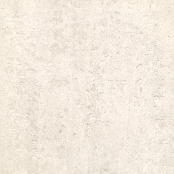 Hot Sale 300X600mm, 600X600mm Polished Porcelain Tile, Double Loading Tiles