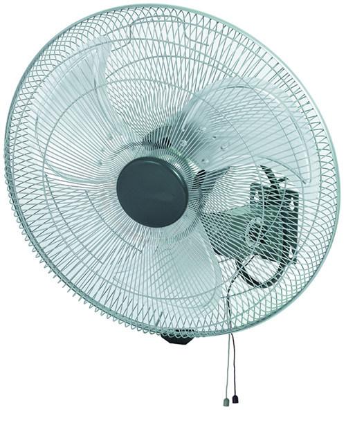 Remote Control Electricl Wall Fan /Oscillating Fan/ CB/CE Fan