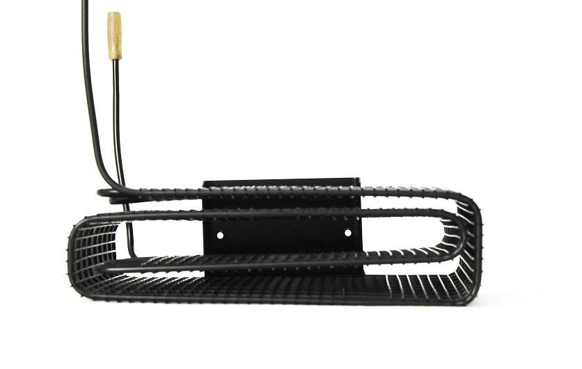 Condenser / Evaporator, Refrigeration Part, Refrigerator for Cooling Equipment