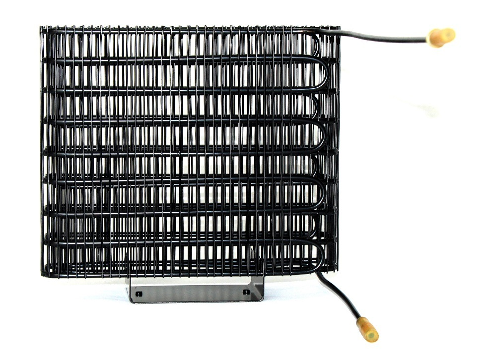 Condenser / Evaporator, Refrigeration Part, Refrigerator for Cooling Equipment