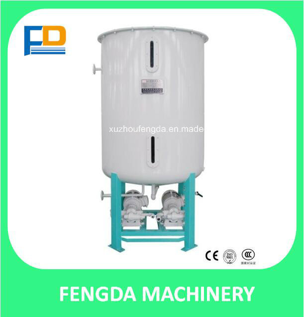 Sytv Adding Grease Machine (50KG liquid weighing unit) -- Animal Feed Machine