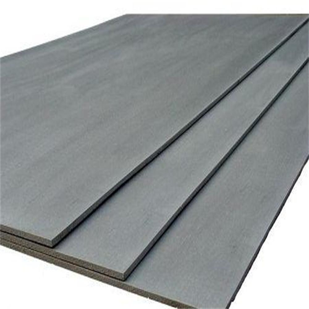 High Tensile Low Alloy Steel Plate Q460