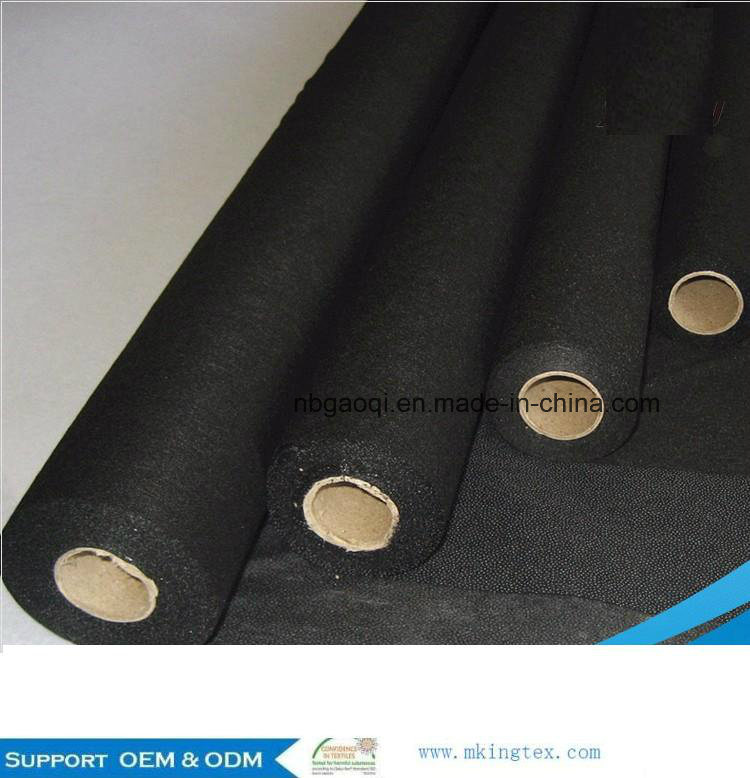 Non-Woven Interlining Fabric
