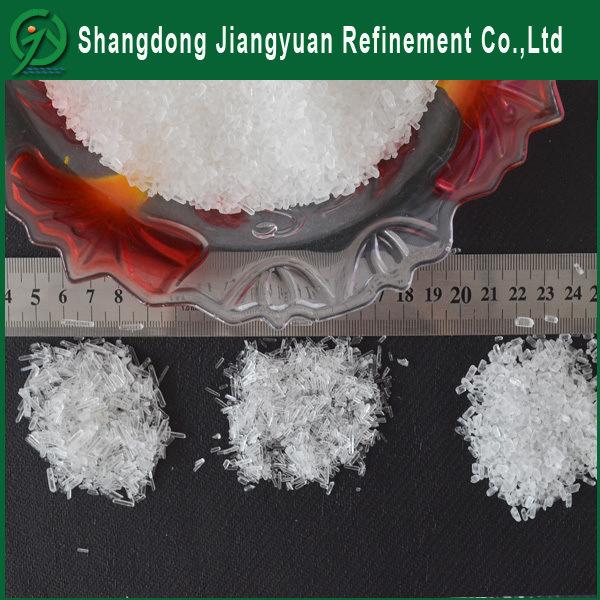 Magnesium Sulphate 99.5%