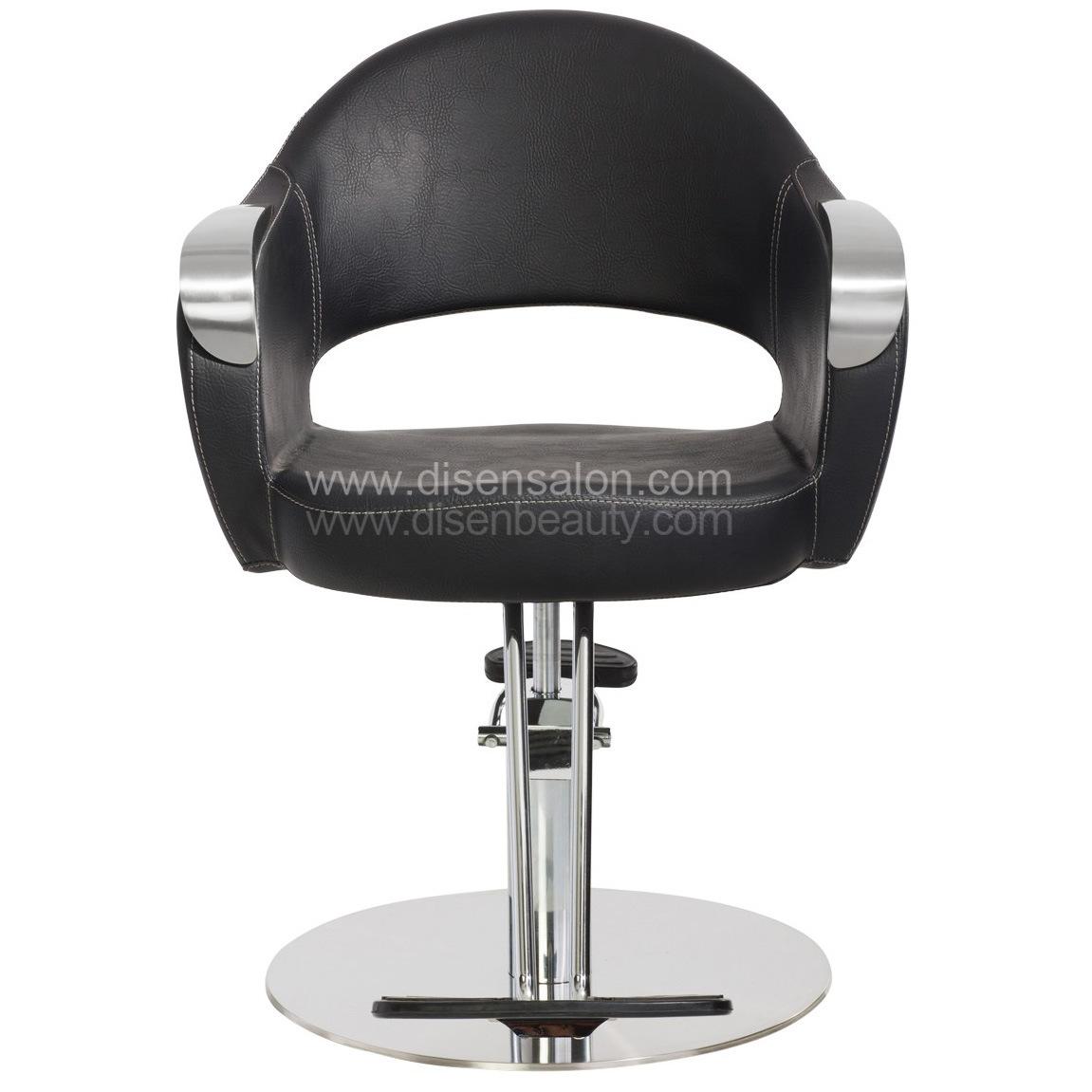 Comfortable High Quality Beauty Salon Furniture Salon Chair (AL356)