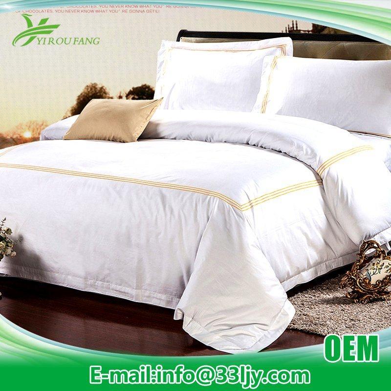 OEM Cheap 60s Comforters Set for Garden