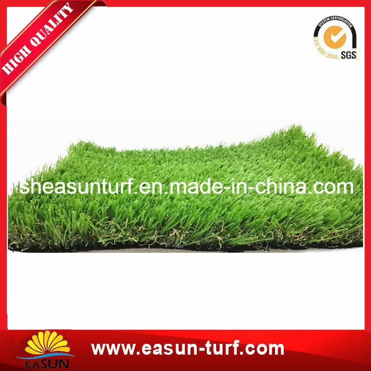 Landscape Artificial Grass for Garden