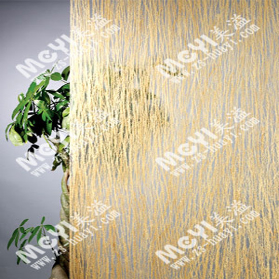 Eco Resin Panels : China tanslucent eco resin panel zr photos