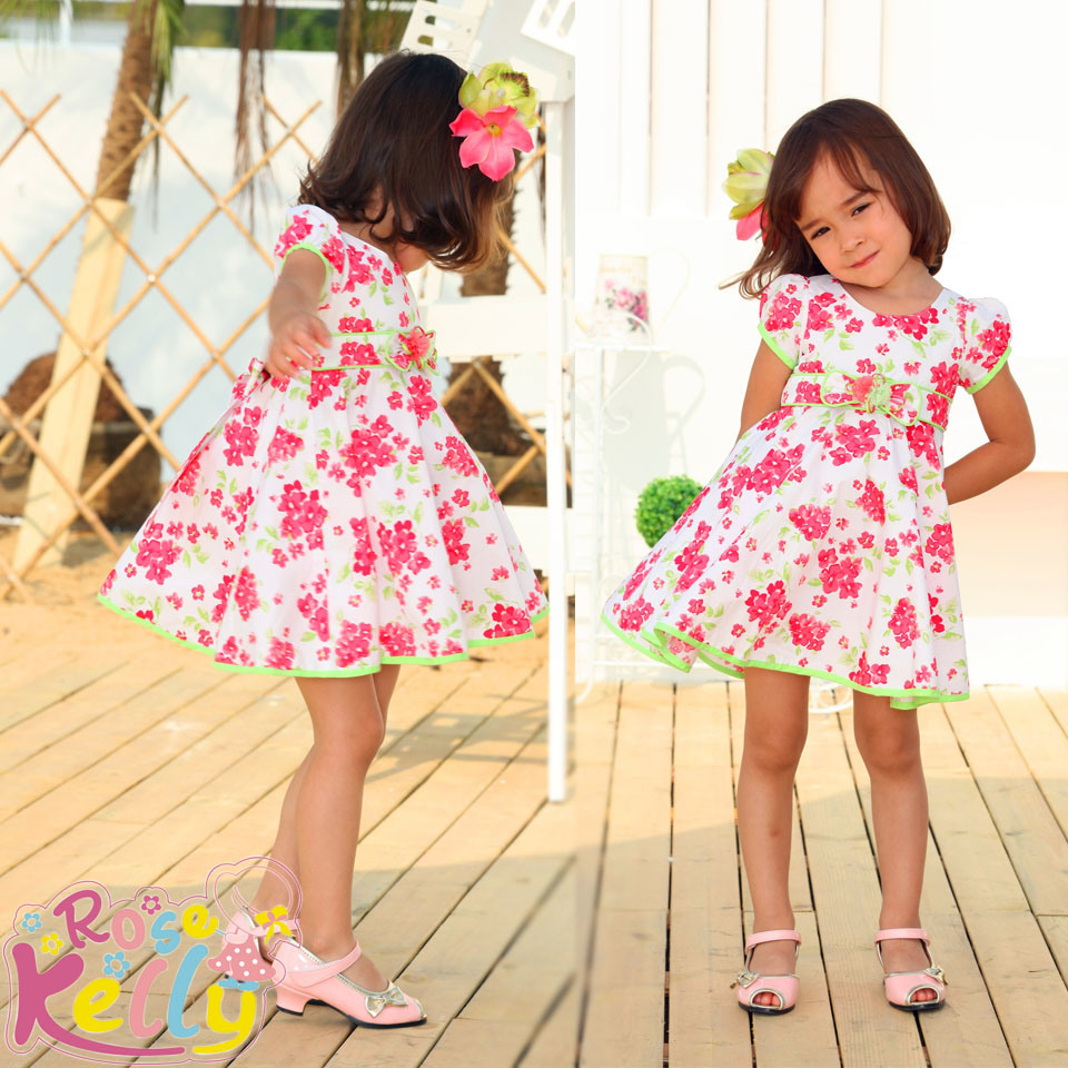 china baby dresses in baby clothes photos amp pictures