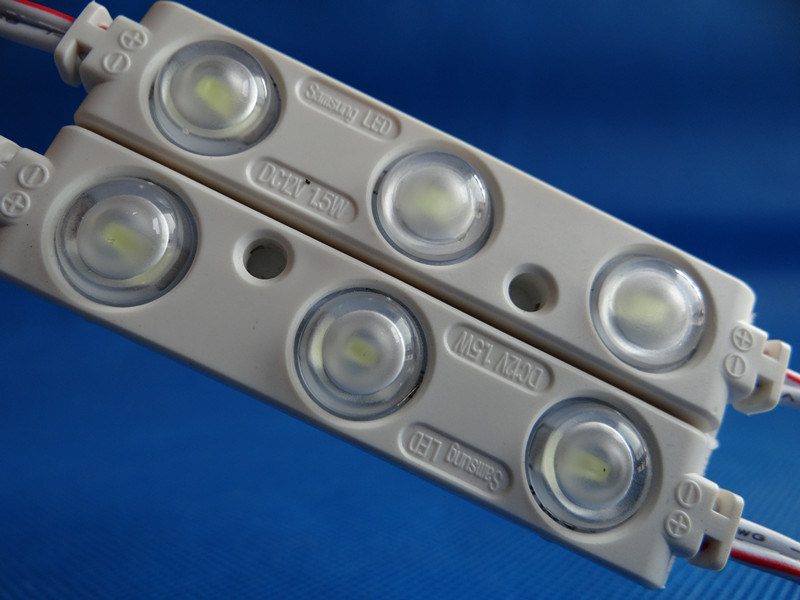 5730 Good Quanlity LED Injected Module for Lighting Sign