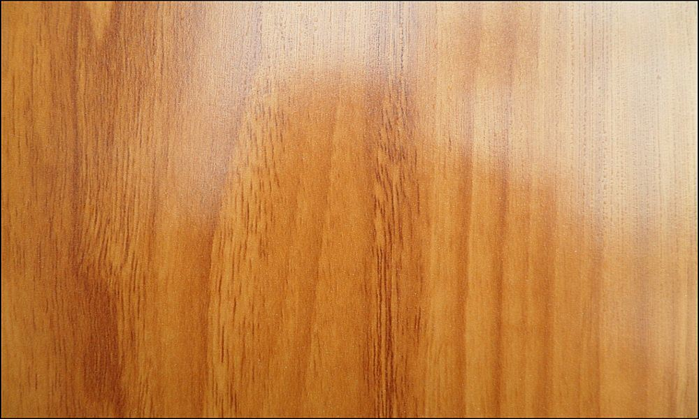 China ac4 glossy laminate flooring design 43 photos for Laminate flooring designs