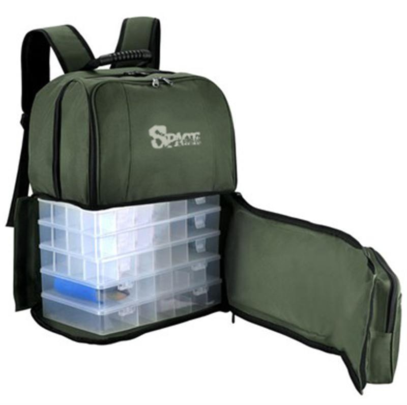 Fishing Tackle Backpack http://ajilbab.com/shimano/shimano-tackle-bags.htm